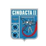 Cindacta 2